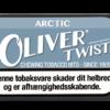 oliver twist artic danmark