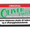 Oliver Twist Original