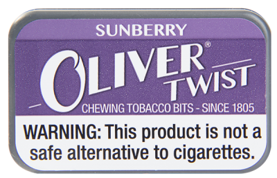 Oliver Twist Sunberry USA