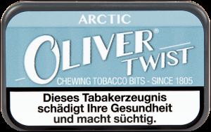 Oliver Twist Arctic DE