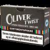Oliver Twist prøvepakke