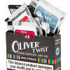 Multipack Oliver Twist UK