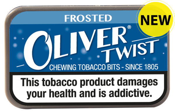 Oliver Twist Frosted_UK_New_tobaccobits